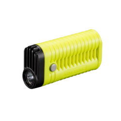 ΦΑΚΟΣ LED NITECORE MULTI TASK MT22A,Yellow