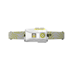 ΦΑΚΟΣ LED NITECORE HEADLAMP NU25, White