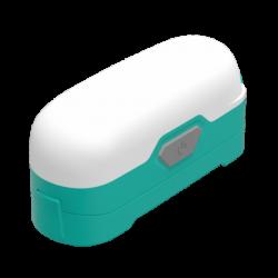 ΦΑΚΟΣ LED NITECORE L series LR30 Green