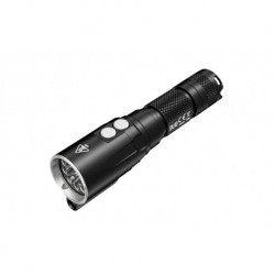 ΦΑΚΟΣ LED NITECORE DIVING LIGHT,DL10