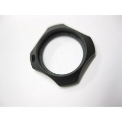 Anti-rolling plastic ring for MH25