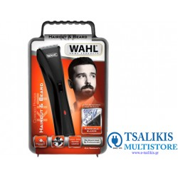 ΚΟΥΡΕΥΤΙΚΗ ΡΕΥΜΑΤΟΣ WAHL 220V