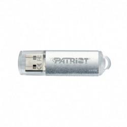 32GB USB STICK
