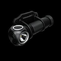 ΦΑΚΟΣ LED NITECORE HEADLAMP UT32 1100lumens, Dual Output