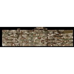 ΘΗΚΗ ΟΠΛΩΝ NITECORE Multifunctional Tactical Rifle Bag