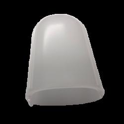 DIFFUSER NITECORE LR50, Διαθλαστής φωτισμού