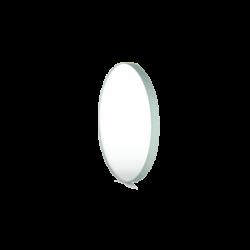 ΤΖΑΜΙ ΦΑΚΟΥ NITECORE για  MH40GTR με διάμετρο 64mm