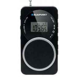Ραδιοφωνο BLAUPUNKT ψηφιακο