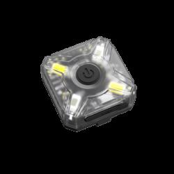 ΦΑΚΟΣ LED NITECORE HEADLAMP NU05