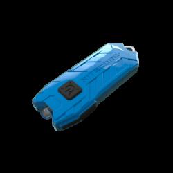 ΦΑΚΟΣ LED NITECORE TUBE, Azure, V2.0, 55lumens