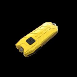 ΦΑΚΟΣ LED NITECORE TUBE, Lemon, V2.0, 55lumens