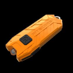 ΦΑΚΟΣ LED NITECORE TUBE, Orange, V2.0, 55lumens