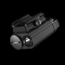 ΦΑΚΟΣ LED NITECORE NPL20, Set με μπαταρια CR123