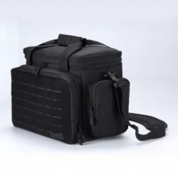 ΣΑΚΙΔΙΟ NITECORE RANGE BAG NRB10  black