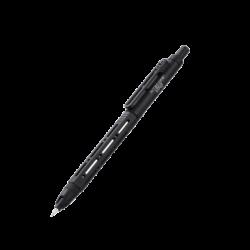 Tactical Pen NITECORE NTP48 Black
